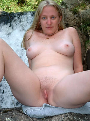 porn pics of xxx mature women