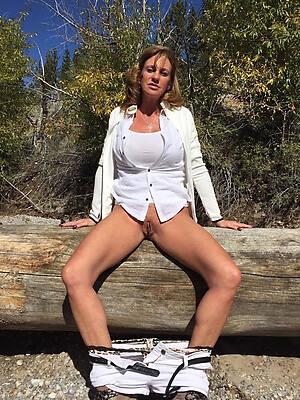 mature unsympathetic homemade porn pics