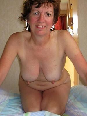 hot sexy european mature free hot photo