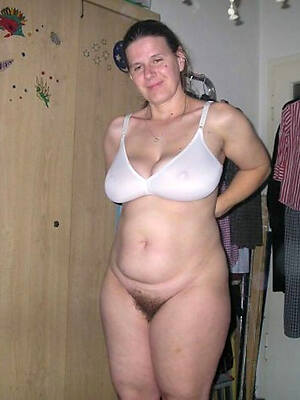 naked pics of mature remote homemade