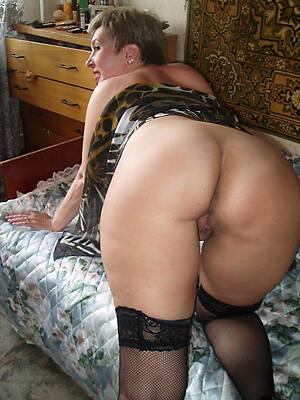 hot sexy heavy booty mature milfs