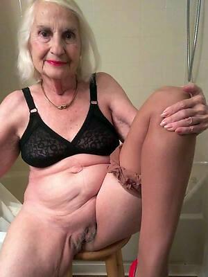 Porno bilder granny Vip Mature