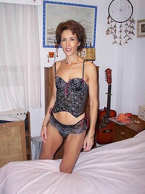 skinny mature pussy love porn