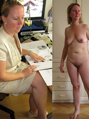 real hot of age dressed undressed stripped