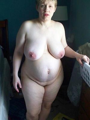 fantastic naked mature xxx