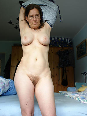 crazy milf grown-up xxx