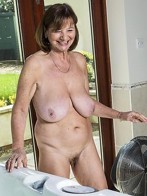 fantastic free best mature women