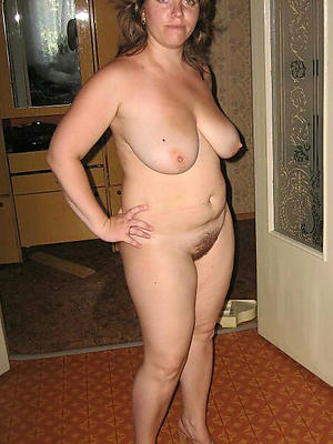 free pics be expeditious for best mature pair