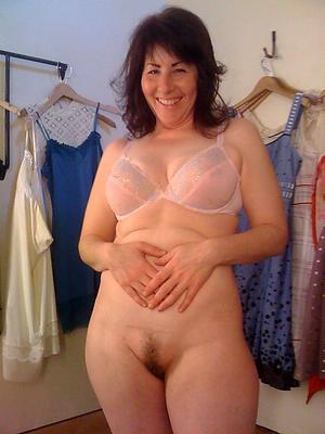 xxx best mature tits
