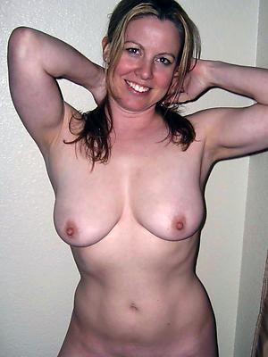 porn pics be advisable for beautiful mature milfs