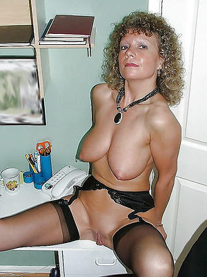 slutty adult housewives naked