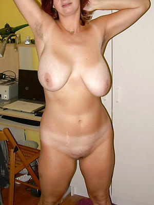 beautiful mature housewives pictures