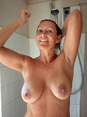 gorgeous natural mature naked battalion