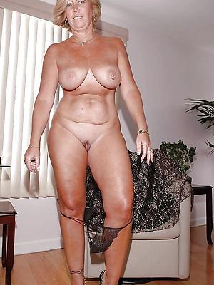 slutty natural mature women porn pictures