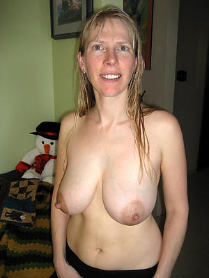 naughty mature unpretentious women