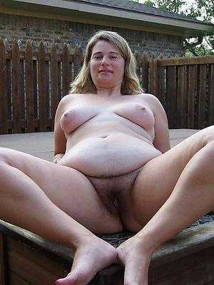 sexy mature amateur milf