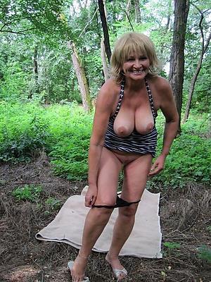 hot mature wifes love porn