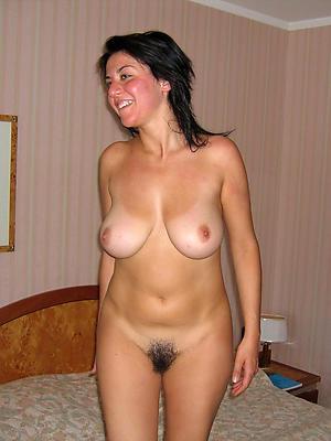 fantastic huge mature breast