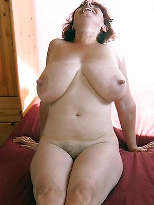 beauties huge mature boobs portico