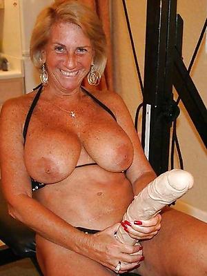 wonderful mature huge boobs