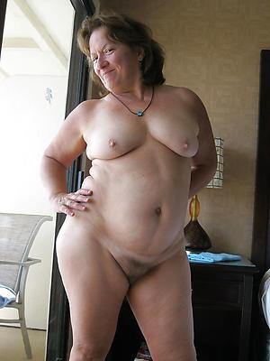 crazy mature women with big interior