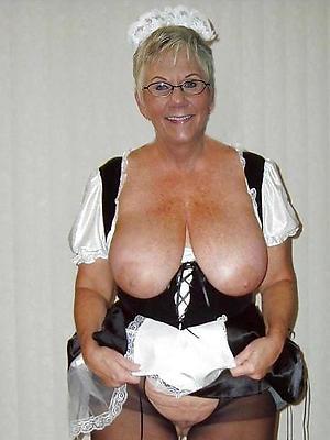boastfully mature boobs love porn