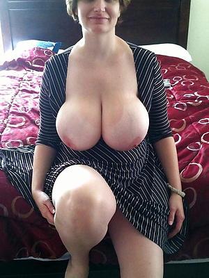 mature women around big heart of hearts love porn