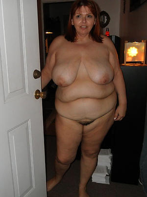 free pics of chubby grown up bare battalion