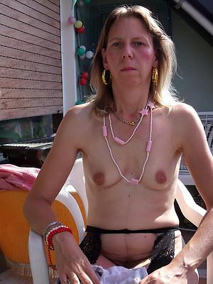 porn pics of mature girlfriend nude