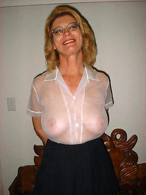 xxx easy mature wives and girlfriends