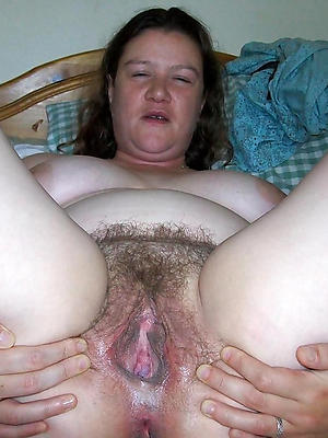 horny mature cunt stripped