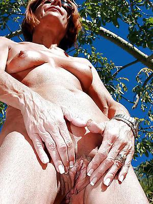 beauties mature cunts porn