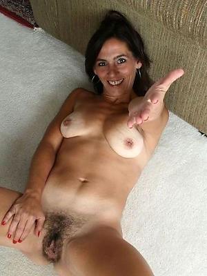 beautiful horny mature lesbians