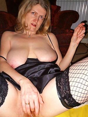 porn pics of of age female masturbation