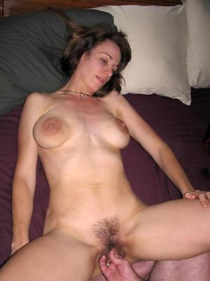 porn pics of mature masturbating