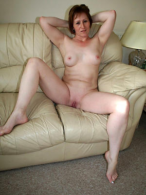 gorgeous hot stark naked matures