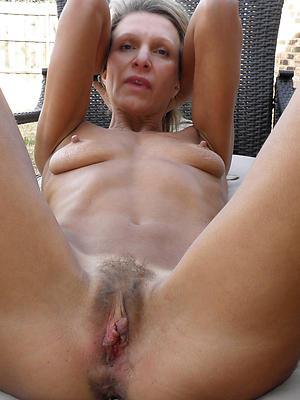 slutty hot nude matures