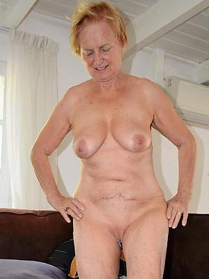 porn pics of hot nude mature women