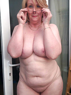 xxx free mature nude women