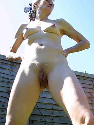 wonderful mature sluts galleries