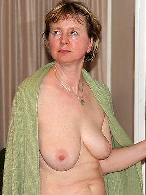 homemade matured sluts naked