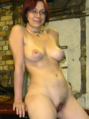 xxx beautiful mature nude women