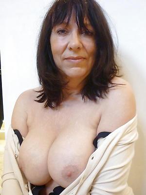 porn pics of old lady vagina