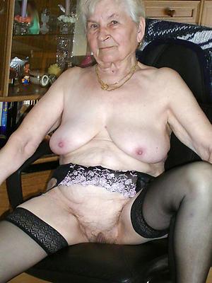 wonderful ancient descendant naked