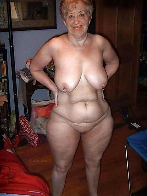 beautiful old nefarious lady sex pics