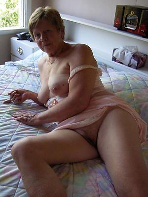crazy old black lady sex