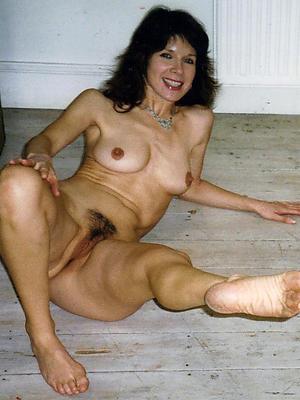 free pics of womens sexy feet