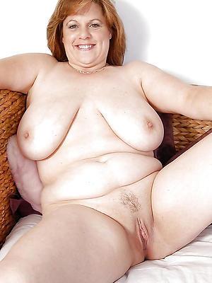 super-sexy older women sluts