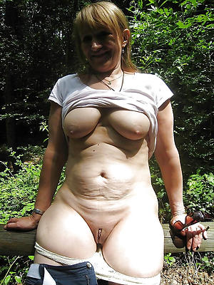 free pics be required of naturally beautiful women
