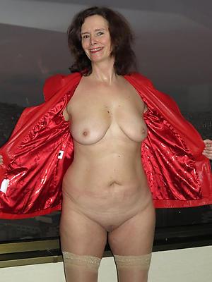 super-sexy erotic mature porn